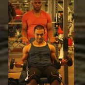 This fitness coach thinks Aamir Khan used Steroids to get his ripped 'Dangal' body