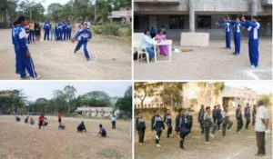 Education, sports sectors welcome plans to promote sports education in India