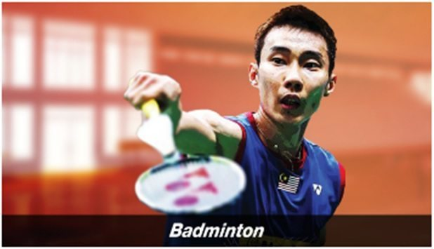 Badminton in India poised to become popular