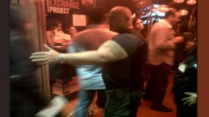 Bouncer Jobs in India