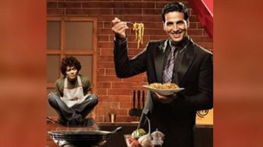 cooking tips for Indian bachelors