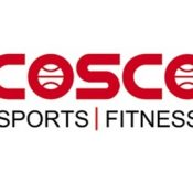 Cosco: Sports & Fitness products