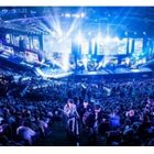 Plans to setup e-sports federation in India