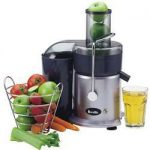 Best Electric Juicer Reviews: This is the Best Juicer in India