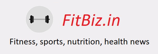 FitBiz.in - Health, Fitness & Wellness Business in India