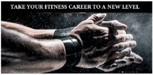 International Fitness Certifications, Personal fitness trainer / gym trainer courses in India