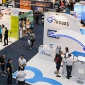 Fit Expo 2017: Biggest fitness event in East/North-East India to be held in November