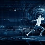 Fitness Technology trends that will redefine future of healthcare in India
