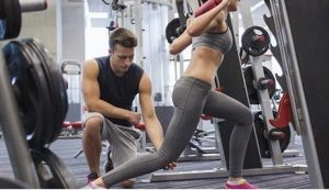 Top reasons why online personal fitness trainers are finding work in India