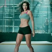 Katrina Kaif reveals fitness & diet secrets of her sizzling & lean looks