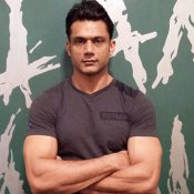 Neeraj Mehta: Celebrity fitness therapist and nutritionist