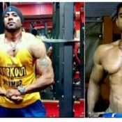 Mumbai fitness trainer Nikhil Bhagat shares experiences in personal training business