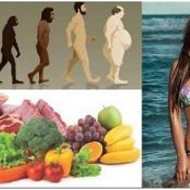 Can Paleo Diet help lose weight and is it right for you?