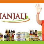 Patanjali readies to take on India's FMCG giants, Unilever admits to new competition