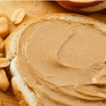 Indians opening up to peanut butter, consumption increases in India