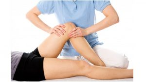 Physiotherapy Jobs in India
