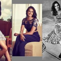 PV Sindhu's tribute to coach Gopichand, watch this 'I hate my teacher' viral ad