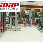 Talwalkars to expand in South-East Asia with Snap Fitness