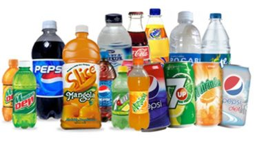 soft drinks, cold drinks, carbonated drinks