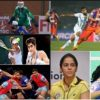 Special task force to help India win more medals in the future Olympics