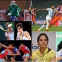 sports in india