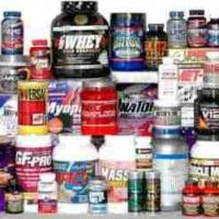 Protein supplements & powders for muscle growth & development: Beginners Guide