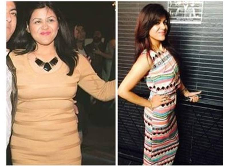 True Weight Loss Stories Of Indians Fitbiz In Fitness Sports Wellness In India