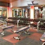 Talwalkars to acquire Force Fitness India ('Snap Fitness'Gyms)