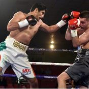 Amateur to Pro Boxing: Vijender Singh talks about workout, sports science and money