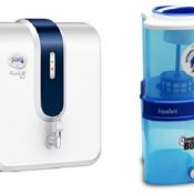 Best water purifiers in India: Reviews, Prices