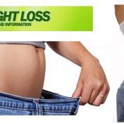 Losing weight results in long-term health benefits, whatever by your age