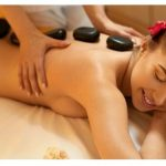 Top wellness / ayurveda spas in India to restore your vitality