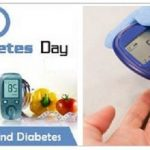 World Diabetes Day: Importance of screening to pick up diabetes early