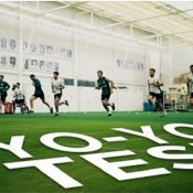 YoYo Fitness Test: Here's why everyone is talking about it