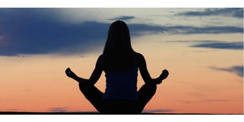 Top Yoga and Meditation Retreats In India