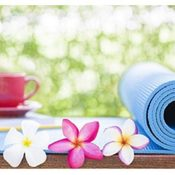 Useful Yoga Accessories to enhance your yoga experience