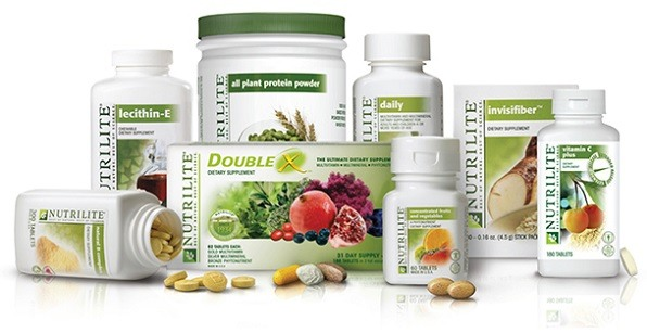 Top Amway Products For Weight Loss Fitbiz In Fitness Sports